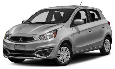 mitsubishi silver silver mitsubishi mirage for sale used cars on buysellsearch