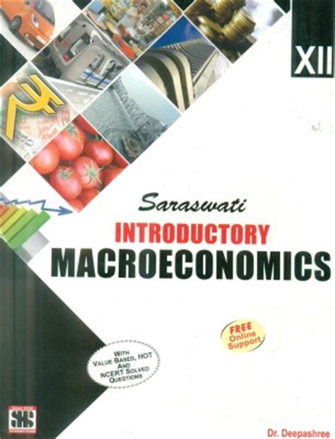 macroeconomics books buy introductory macroeconomics for class 12 5th edition