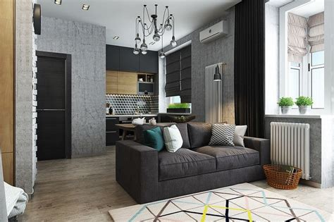 inspiration master bedroom decor ideas plus de  idees a propos de contemporary interiors community