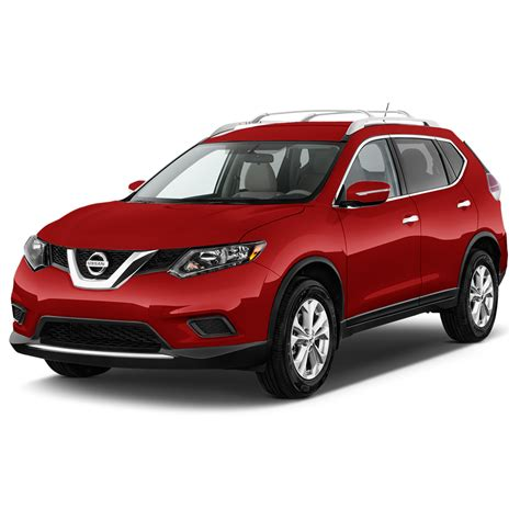 rogue recall troubles nissan bestride