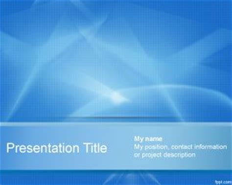 live powerpoint templates powerpoint template ppt template