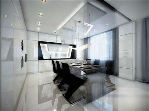 esszimmer designs esszimmer moderne beleuchtung esszimmer moderne