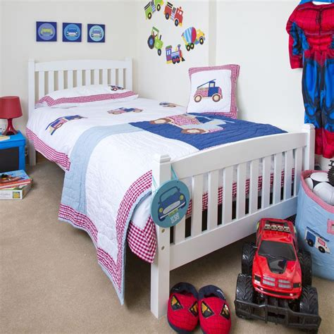 quality childrens bedroom furniture snowy children s bed