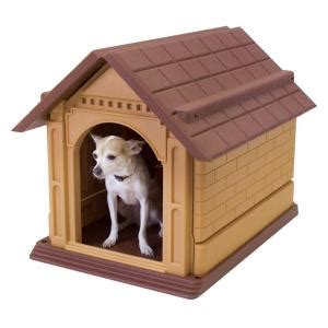 dog house at home depot pet zone comfy cabin small dog house discontinued 2150011350 the home depot