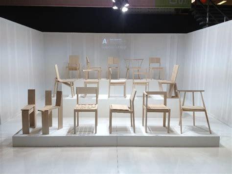 stockholm furniture fair company hopf nordin aalto university school art design dept designjpg furniture