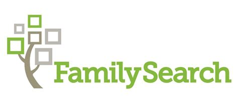 Records Familysearch Familysearch Viking Ancestry History Museum Of Utah