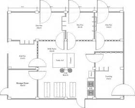 Goat Shed Plans Free by Barn And Pasture Plans Dairy Goat Info Your