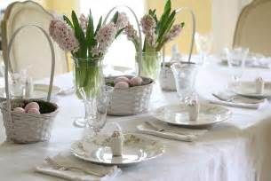 Table Setting Ideas by Gallery For Gt Simple Table Setting Ideas