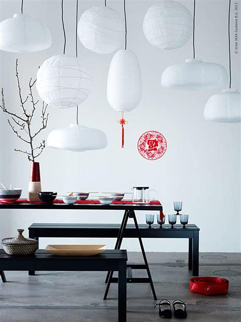 Fira Set Ar vi firar kinesiskt ny 229 r i 229 r ikea livet hemma