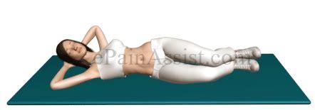 lumbar lordosis  lumbar swayback  simple corrective