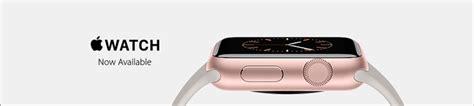 Westfield Gift Card Jb Hi Fi - apple watch store details jb hi fi