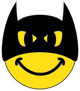 Emoticon Meme Face - 25 best ideas about smiley face meme on pinterest