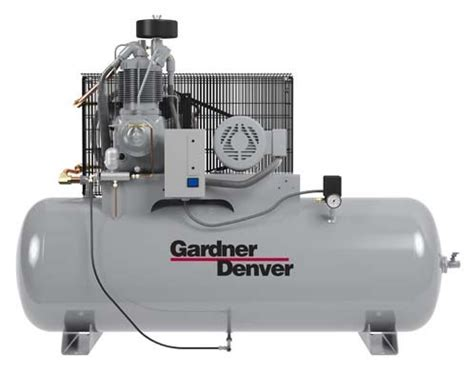 troubleshooting your gardner denver air compressors in ga ts2show