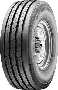 16 Trailer Tires 14 Ply New 16 Inch Gladiator 7 50 16 St 750r16