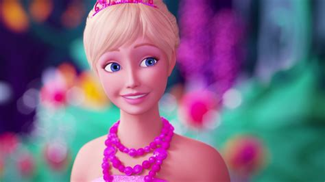film barbie hd barbie and the secret door hd barbie movies photo