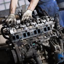 ask the car how can carbon build up impact my engine