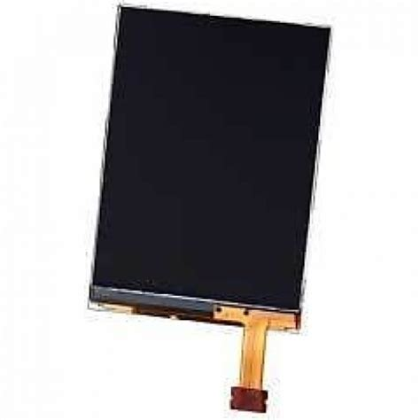 Lcd Nokia C3 By Gadgetstar nokia c3 01 lcd screen display relacement module cellspare
