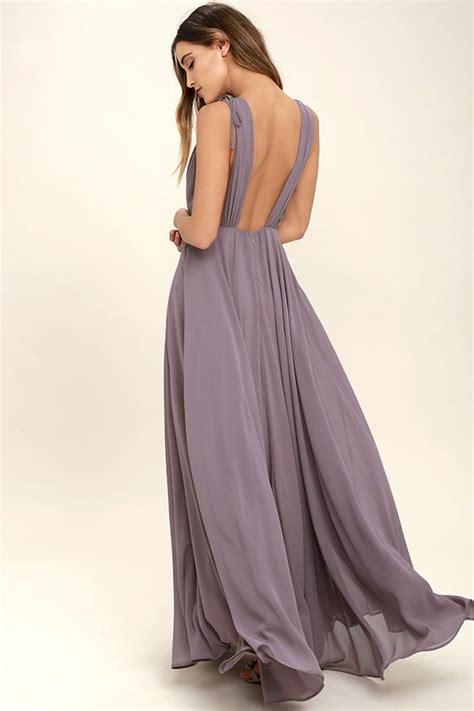 Maxi Oky Light Purple 25 best ideas about purple maxi skirts on
