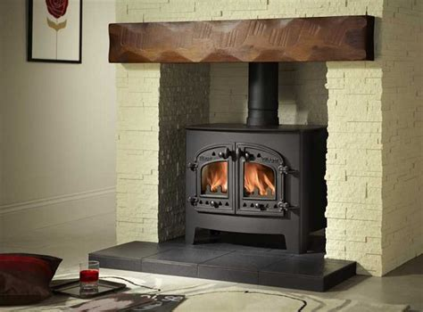Wood Burning Fireplace Stoves by Stove Decor On Wood Stoves Stoves And Stove