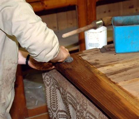 corsi di restauro mobili un corso di restauro mobili per giovani immigrati
