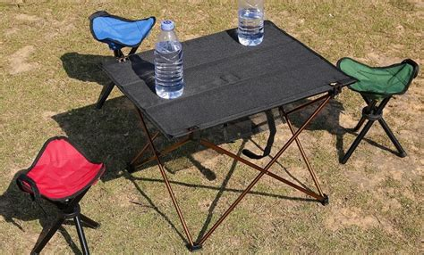 best table best folding table buying guide top picks reviews