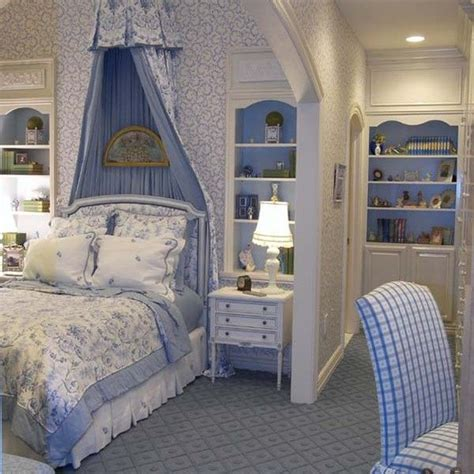french blue bedrooms french blue bedroom photos and video wylielauderhouse com
