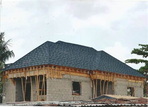 Zinc Roofing Cost Per Sqm - cost of coated roofing tile in nigeria properties