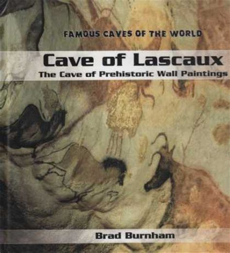 from lascaux to books books about covers 400 449
