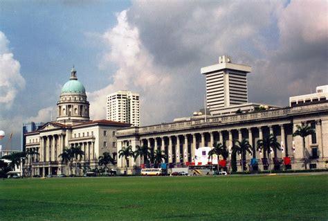 tattoo singapore city hall panoramio photo of singapore city hall and court supreme
