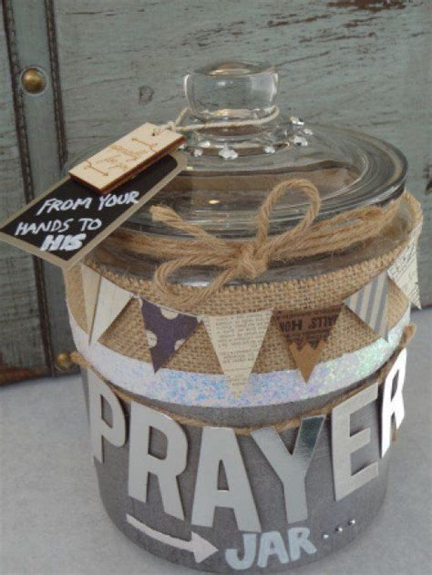 jesus themes jar 46 outstanding christian craft ideas for kids christian