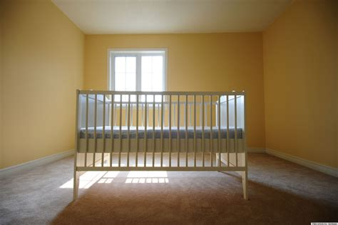 how to remove paint smell from room how to remove paint odor with an huffpost