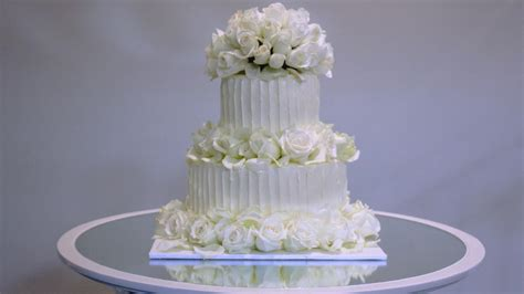 Wedding Cake Cost by Wedding Cakes Costs Idea In 2017 Wedding