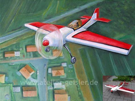 Auto Malen Lassen by Fahrzeug Motorrad Auto Wagen Trecker Flugzeug Vom