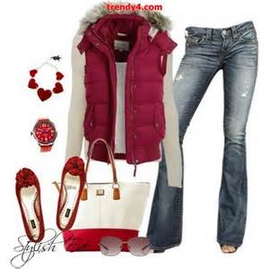 pictures of 2013 fall clothes clothes for teenage girls 2013 thread fashion designer