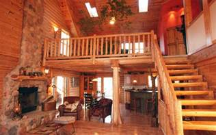 log home floor plans with loft 404 not found