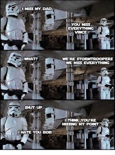 Stormtrooper Meme - the best stormtrooper memes memedroid