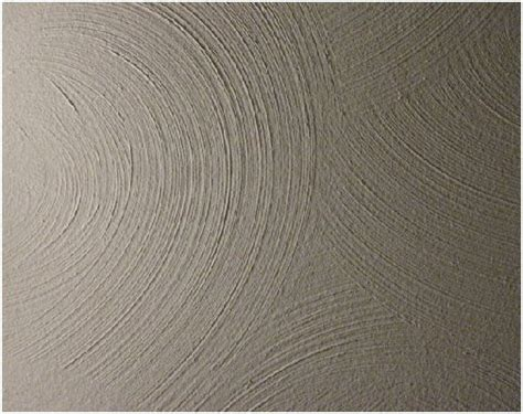 swirl texture ceiling beautiful textured ceilings and walls bds brian s