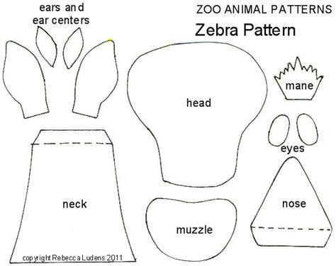 zebra pattern disco zoo 1000 images about dieren on pinterest