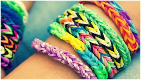 hir band loom band where to find loom bands in abu dhabi