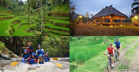 bali tourism board your bali travel guide ubud tourist guide lifehacked1st