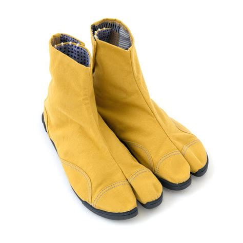 mustard colored flats mustard colored shoes says all should a pair of