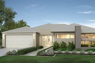 project house project house prices edge up 1 07 08