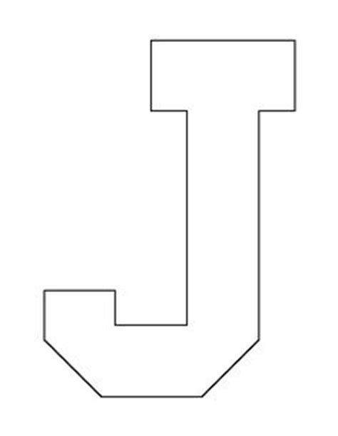 html input pattern alphabet letter g pattern patterns pinterest letter g