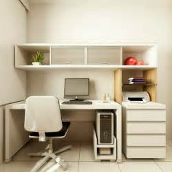 Home Office Interior Design Ideas by Small Home Office Interior Design Ideas Home Office
