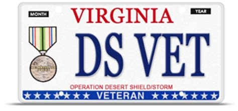 va division of motor vehicles virginia division of motor vehicles