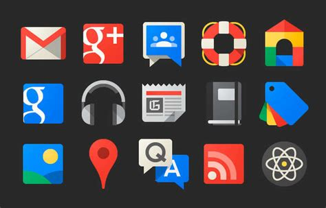 android icon packs refuses to publish icon packs with third content hi tech gazette