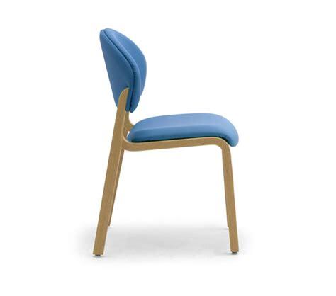 sedie per casa sedie in legno per sale da pranzo di riposo e di cura