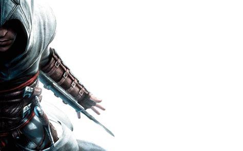 Kaos Fullprint Assassin S Creed ezio wallpapers wallpaper cave