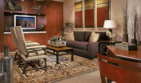 wesley design inc orange county interior design laguna niguel california