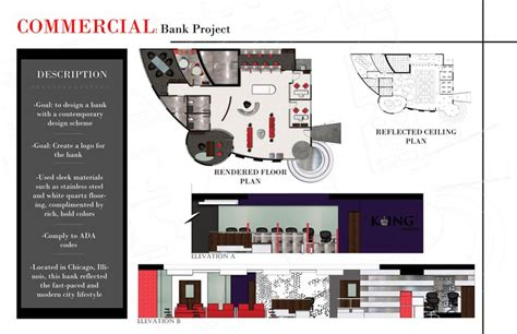 Interior Design Student Portfolio Asid Decorating Ideas Pinterest Portfolio Design Interior Design Portfolio Template